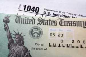 US-Treasury-Image.jpg