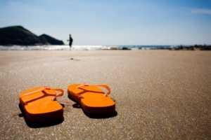 beach-sandals.jpg