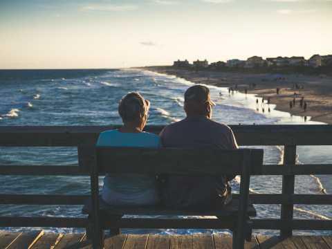 best-retirement-plans.jpg
