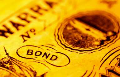 3 Types of Municipal Bonds Boasting Tax-Free Returns