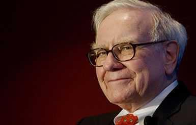 buffett-forever-stocks-385x247.jpg