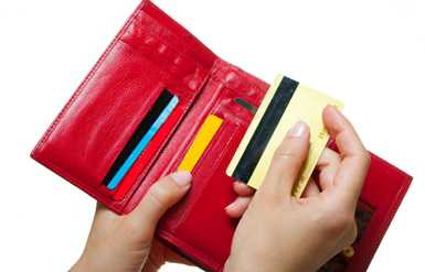 5 Devastating Mistakes That Turn 0% Credit Cards into Nightmares
