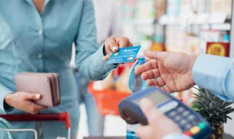 The Top 5 Credit Card Signup Bonuses (2020)