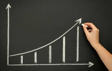 fast-growing-stocks-121912.jpg