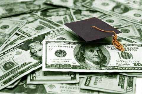 529 College Savings Plan: The Best Choice for Any Income