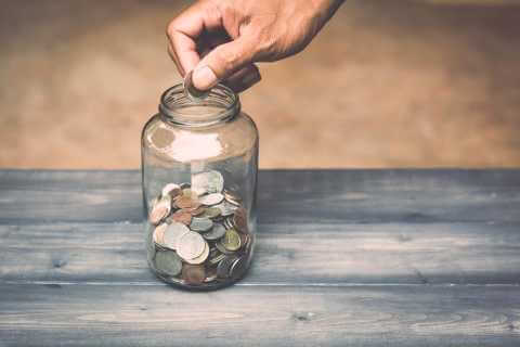 4 Certificate of Deposit Alternatives You Should Try Today