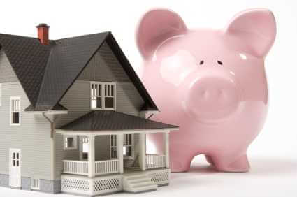 house-bank.jpg