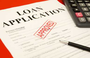 The 5 Worst Loans People Get and Why They Get Them