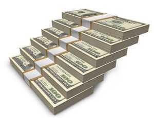 money_steps.png