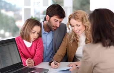 mortgage-deal_07.10.2013.jpg