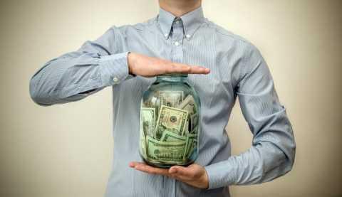 personalfinance_saving_451082635-min%20%281%29.jpg