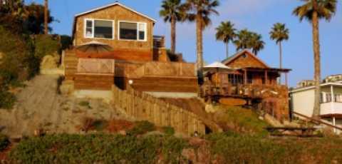 040413-beach-house.jpg