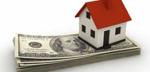 081513_money-house_0.jpg