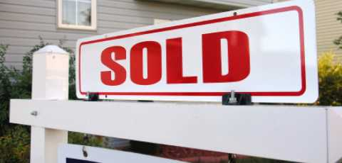 7-Ways-Sell-Your-House-Faster.jpg