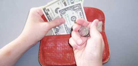 Save-Money-Credit-Union.jpg