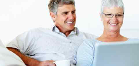 boost-retirement-income.jpg