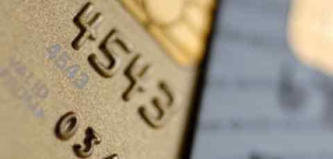 credit_card-balance_transfer.jpg