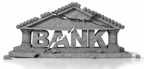 crumbling_bank_1.jpg