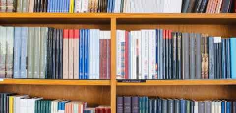 12-29-15-books-image-2.jpg
