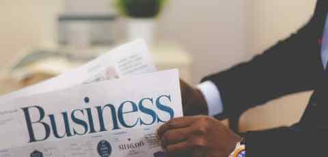 12-29-15-business-image.jpg