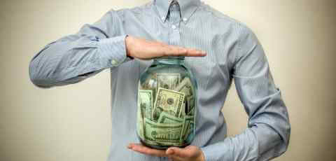 money-jar.jpeg