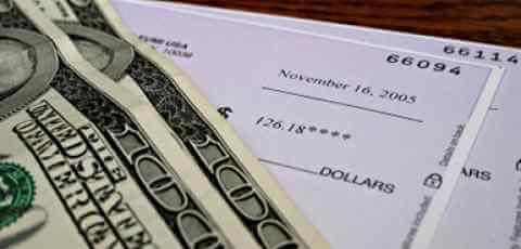 dollars-check.jpg