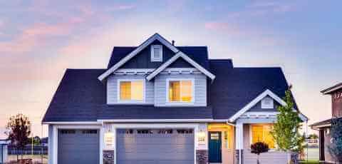 40-year-mortgage.jpg