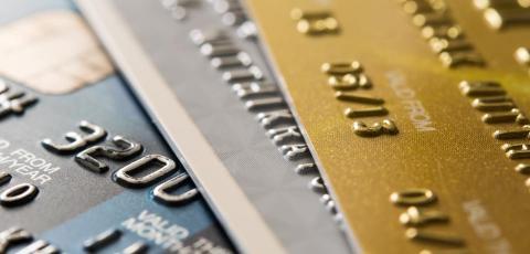 creditcards_232260670.jpg