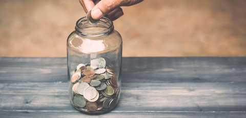 personalfinance_saving_451379920.jpg