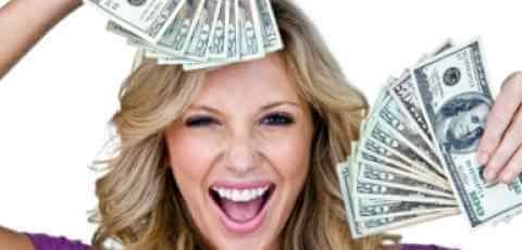 happy-lady-with-money.jpg