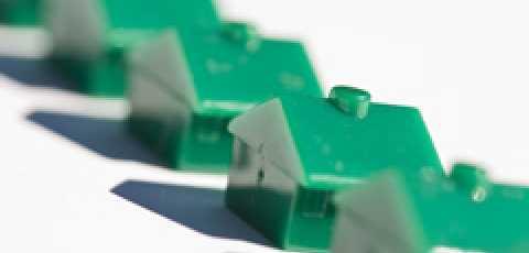 home-buying-options.jpg
