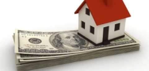 house_on_money2.jpg