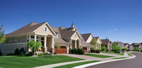 houses-mortgage_3.jpg