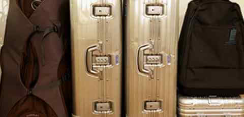 luggage-size.jpg