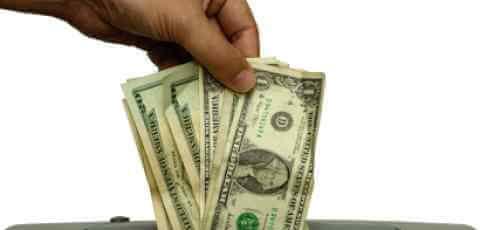 money-shredder.jpg