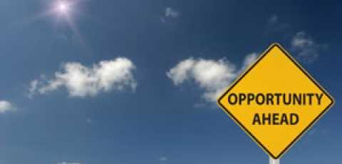 opportunity-ahead_0.jpg