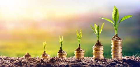 personalfinance_saving_1007133835.jpg