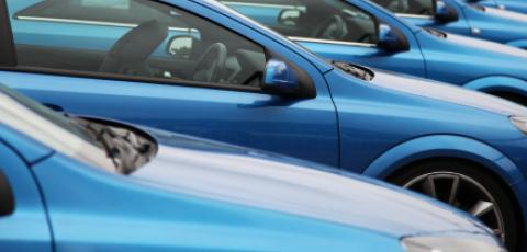 10 Ways to Save 10% or More on Car Insurance