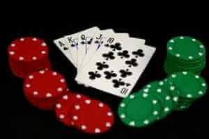 Poker_cards_12.21.12.jpg