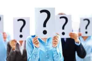 Question_Mark_Headed_People.jpg