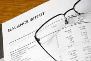 balance-sheet-image_1.jpg