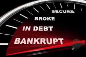 bankruptcy_gauge_0.jpg