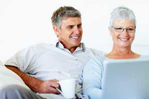 boost-retirement-income_020113_0.jpg