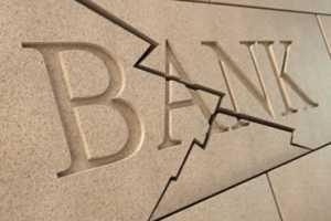 broken-bank.jpg