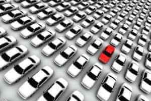 car-insurance-myths.jpg