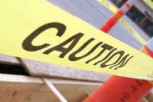 caution-tape-082913.jpg