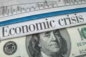 economic_crisis_100_dollar_bill2.jpg