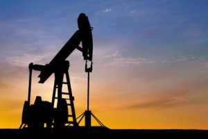energy-oil-derrick-2.jpg
