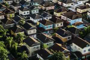 historical-mortgage-rates.jpg