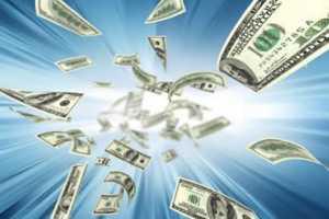flying-money_0.jpg